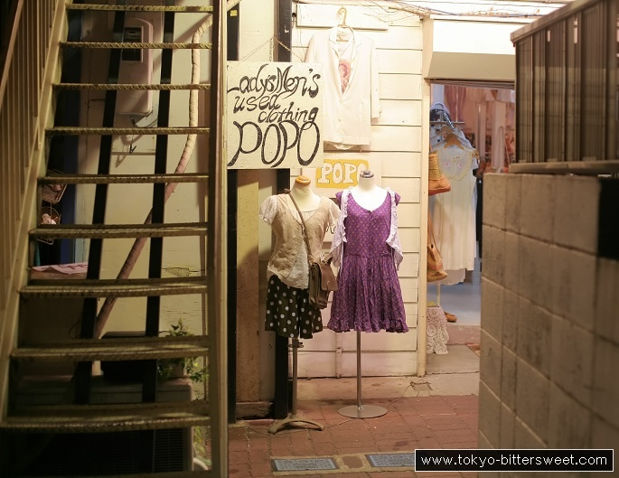 Do thrift stores buy used clothes Online clothing stores